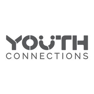 Youth-Connections-logo